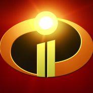 """Filme """"Os Incríveis 2"""": trailer da sequência já é o mais visto da história das animações!"""