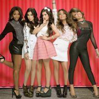 Fifth Harmony, com Camila Cabello, e os 7 melhores covers antigos da girlband!