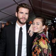 Miley Cyrus faz aniversário de 25 anos e ganha presente fofo de Liam Hemsworth. Veja!