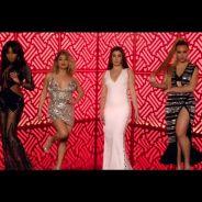 """Fifth Harmony lança clipe de """"Por Favor"""" em parceria com rapper Pitbull!"""