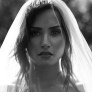 """Demi Lovato mostra nova prévia do clipe de """"Tell Me You Love Me""""!"""