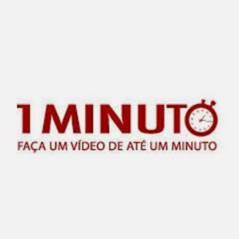 Festival do Minuto lança concurso para vídeos de universitários