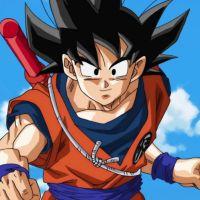 "De ""Dragon Ball"", descubra o segredo dos Saiyans para atingir a forma Super"