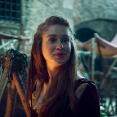 """Com Marina Ruy Barbosa, """"Deus Salve o Rei"""" ganha seu primeiro teaser. Assista!"""