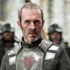 """Ator de """"Game of Thrones"""" confessa que não entendia a série: """"Não sabia o que estava fazendo"""""""