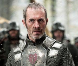"""Ator de """"Game of Thrones"""" diz que não entendia a história da série"""