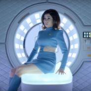 """Da Netflix: 4ª temporada de """"Black Mirror"""" ganha data de estreia e trailer com novas cenas!"""