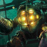 """Agora """"BioShock"""" vai andar na palma da mão: uma versão para iOS está vindo aí"""