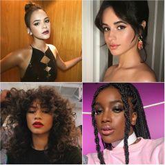 Camila Cabello, Selena Gomez, Bruna Marquezine e mais: 10 vezes que as famosas acertaram no look!
