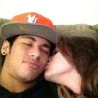 É o fim? Bruna Marquezine e Neymar Jr: 5 motivos pra acreditar que acabou o amor
