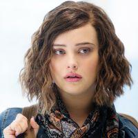 """Em """"13 Reasons Why"""": na 2ª temporada, Hannah vai aparecer bem diferente na história, diz atriz"""