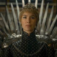"""De """"Game of Thrones"""", na 8ª temporada: ator acredita que final da série não irá agradar todo mundo!"""