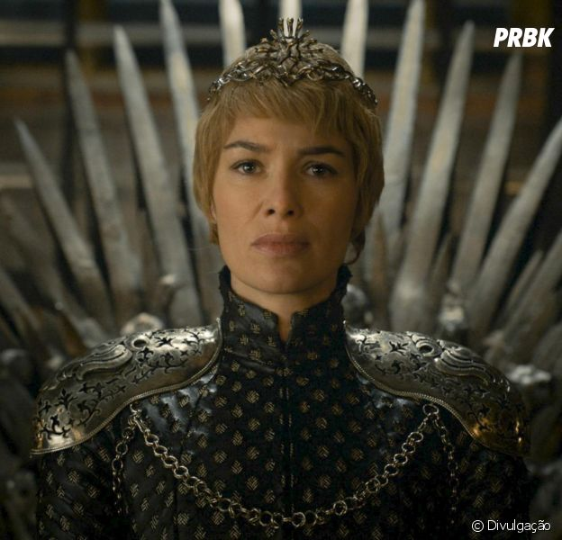 "De ""Game of Thrones"": final da 8ª temporada pode não agradar os fãs!"