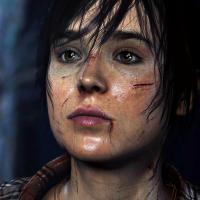 Beyond: Sony quer remover da internet conteúdo de nudez envolvendo Ellen Page