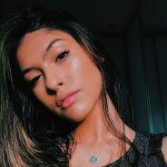 Fernanda Concon, melhor amiga de Maisa Silva, é a nova contratada do Multishow!