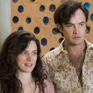"""Novela """"O Outro Lado do Paraíso"""": Gael (Sergio Guizé) ajuda Clara a ganhar guarda do filho"""