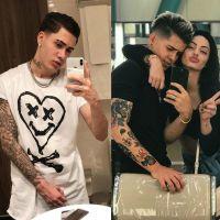 MC Kevinho e Biel brigam no Instagram: saiba tudo sobre a treta do momento!
