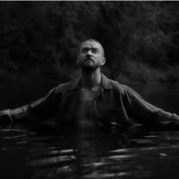 Justin Timberlake divulga título, data de lançamento e trailer do novo CD!