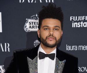 The Weeknd será a primeira atração principal a se apresentar no Coachella 2018