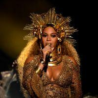 Beyoncé, The Weeknd e Eminem serão as atrações principais do Coachella 2018!