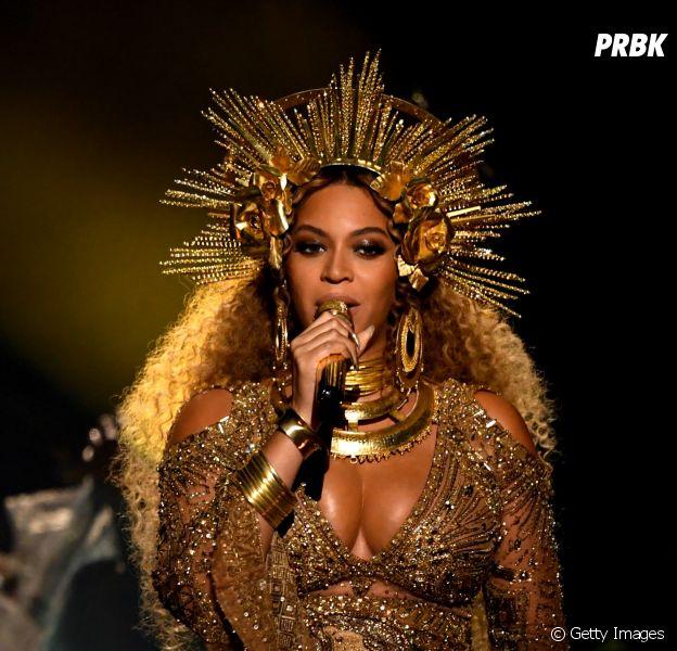 Coachella 2018: Beyoncé será uma das atrações principais!