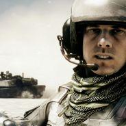 """Vai ter jogo de tiro: Origin libera """"Battlefield 4"""" grátis por uma semana pra PC"""