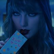 """Taylor Swift lança o clipe de """"End Game"""" com Ed Sheeran, Future e sem Katy Perry. Assista!"""