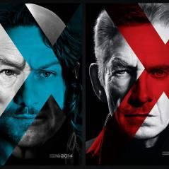 """""""X-Men - Dias de um Futuro Esquecido"""" lança teaser com Hugh Jackman e Jennifer Lawrence!"""