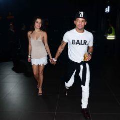 """Ex-""""BBB17"""", Emilly Araújo assume namoro com amigo de Neymar: """"Te amo, vidão"""""""