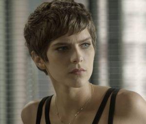 """Em """"A Lei do Amor"""", Isabella Santoni também foi criticada na pele de Letícia!"""
