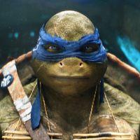 """Estreia """"As Tartarugas Ninja"""": Purebreak já viu o filme estrelado por Megan Fox"""