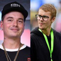 Justin Bieber e J Balvin juntos? Parceria será lançada em breve, afirma jornal!