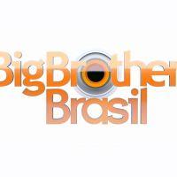"""Do """"BBB18"""": com Ana Clara e Lucas, veja balanço das duas primeiras semanas do reality!"""