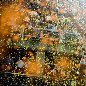 Horóscopo: Áries, Peixes, Libra e qual hit do carnaval mais combina com seu signo. Confira