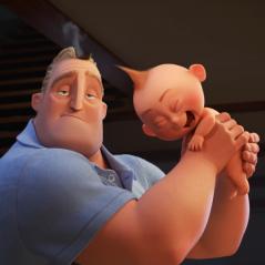 """Filme """"Os Incríveis 2"""" ganha novo trailer e mostra os novos desafios da família!"""