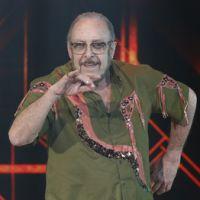 """Resumão """"Dança dos Famosos 2014"""": Giba arrasa e Miele vai para a repescagem!"""