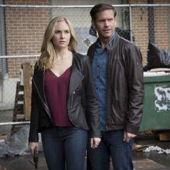 """Em """"The Originals"""", na 5ª temporada: gêmeas de Caroline e Alaric aparecerão no final da série!"""