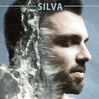 """SILVA lança álbum na América do Norte e versão em inglês de """"Janeiro""""!"""