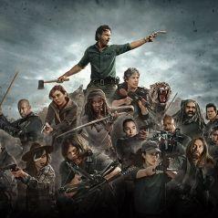 """Em """"The Walking Dead"""": na 8ª temporada, veja tudo o que irá rolar no retorno da série!"""