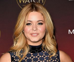 """Pretty Little Liars: The Perfectionists"": Sasha Pieterse participará de spin-off interpretando a famosa Alison"