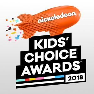 Kids' Choice Awards 2018: Felipe Neto, Malena, Luba e mais brasileiros estão indicados!