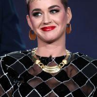 """Katy Perry no Brasil: """"Witness: The Tour"""" muda de local e show do Rio será na Apoteose!"""