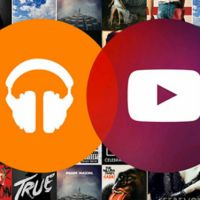 "Streaming de músicas do YouTube vai se chamar ""Music Key"""