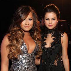 """Mãe de Demi Lovato fala sobre amizade da filha com Selena Gomez: """"Não acreditem em tudo que leem"""""""