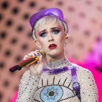 """Katy Perry assume que """"Witness"""" flopou: """"Ninguém vai ter o hit do momento toda vez"""""""