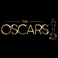 Oscar 2018: os memes, os ganhadores e os melhores momentos da premiação!