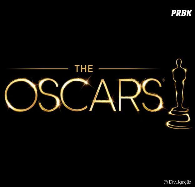 Veja os vencedores e os melhores memes do Oscar 2018