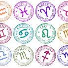 Horóscopo: Áries, Escorpião, Sagitário e o poder de cada signo do Zodíaco!