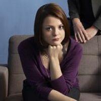 "Série ""Finding Carter"" é renovada para segunda temporada na MTV!"