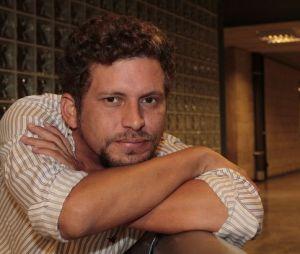 """Como Gleici, relembre participantes que passaram por Paredões falsos no """"Big Brother Brasil"""""""